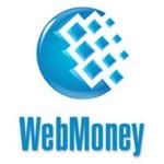 Заработок с помощью webmoney